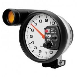 Tacometro Autometer 5 Phantom