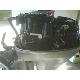Reparación y sustitución de bomba de agua