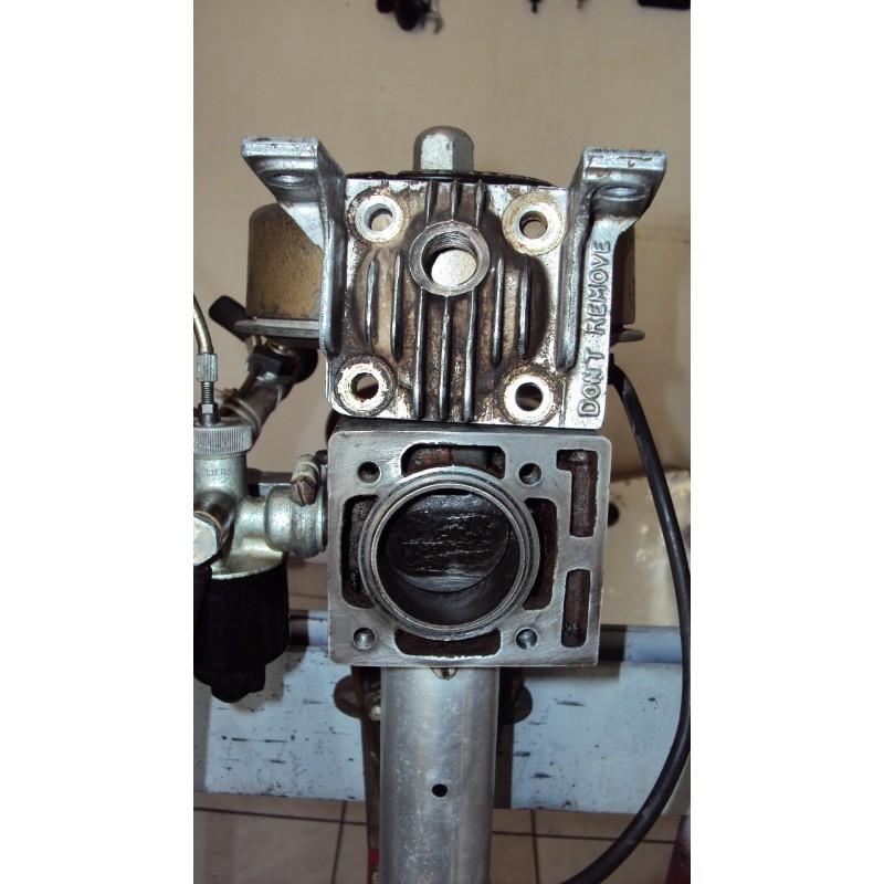 restauraci n de motores marinos bovmex