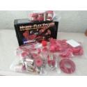 Kits Energy Suspension Hyperflex