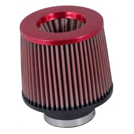 Filtro de aire conico Universal K&N