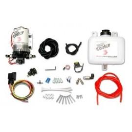 Kit de Inyección Agua Metanol para Motores Aspirados