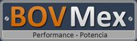 Blog de BoVMex